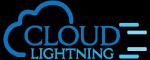 CloudLightning_logo