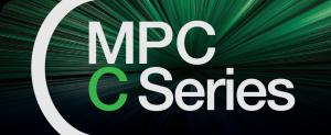 MPC-Cseries