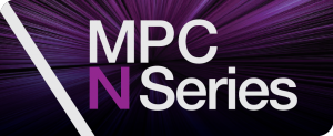 MPC-Nseries