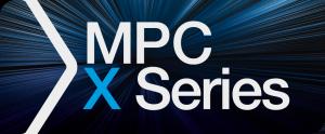 MPC-Xseries