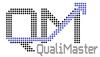 QMlogo2