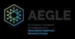 aegle_logo