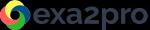 exa2pro-logo