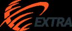 extra_logo