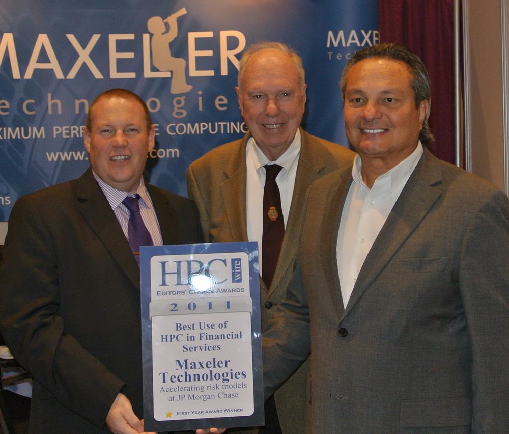 hpcwire_award