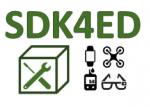 sdk4ed_small